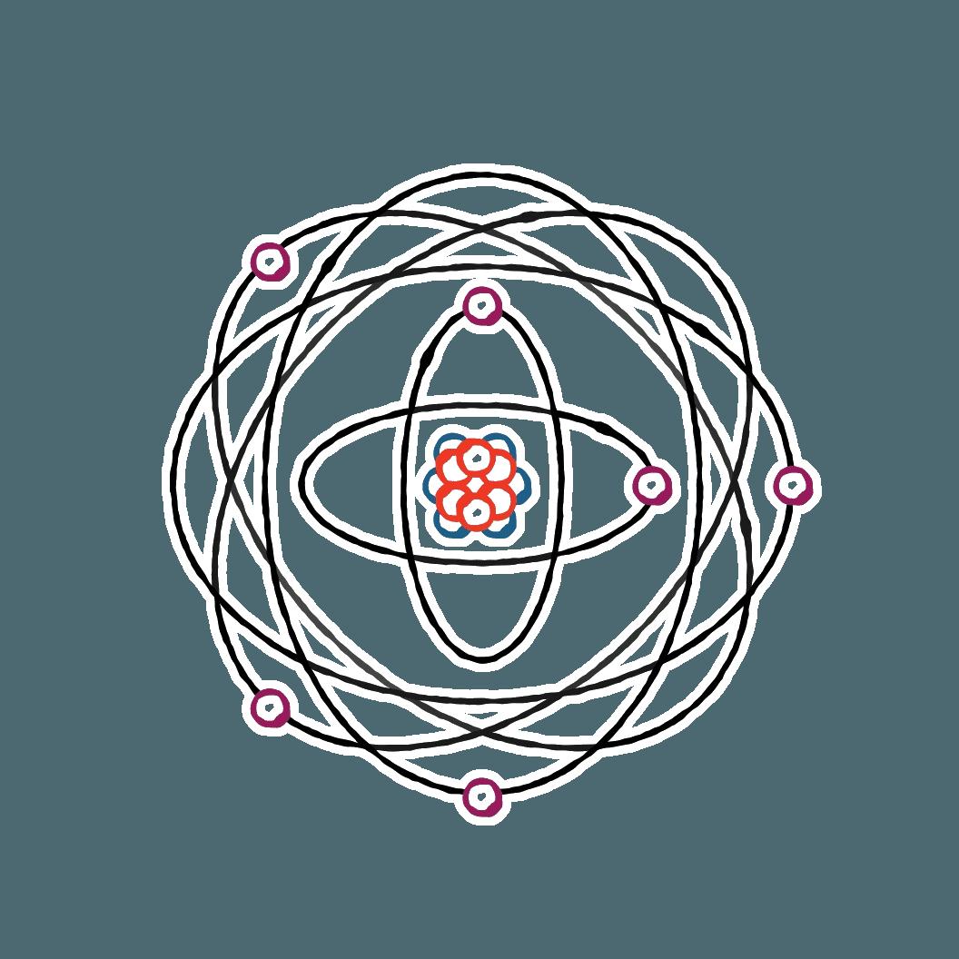 Elementares Vibrationes