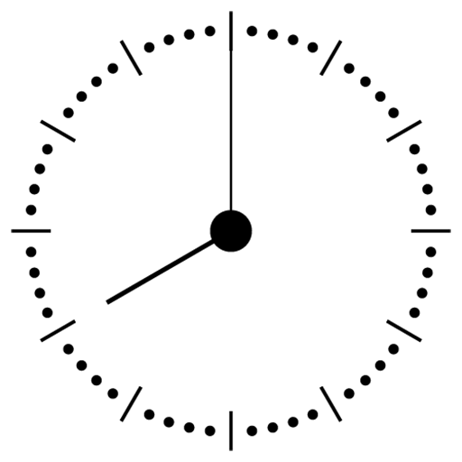 Dial design and web watches
